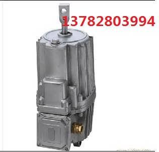 出售ED220-50液压推力器
