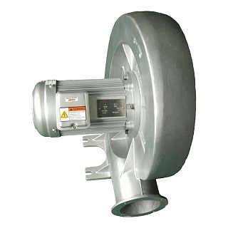 铁铸隔热高压鼓风机 海芃鼓风机CX-5