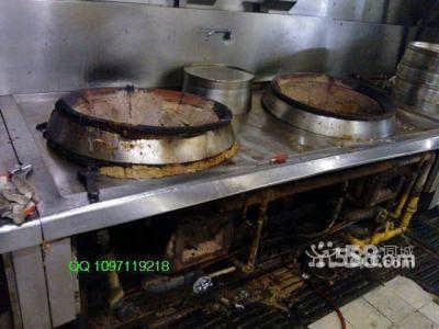 通州区部队食堂冰柜蒸箱维修,燃气灶维修调火安装