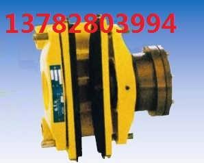 供应商ED500-60焦作制动器股份