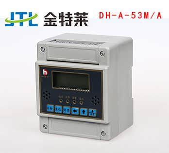 微机保护厂家,郑州金特莱,10kv微机保护装置