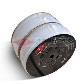 3分透明PE水管 3/8净水管 水管生产厂家 商用净水器水管