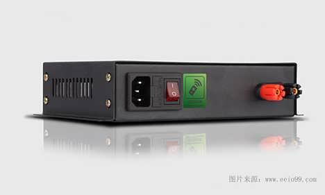 AC桌面电源的正确使用方法-中山市圣元电器有限公司