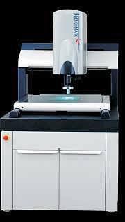 影像测量仪VIEW Benchmark 450-东莞市天测光学设备有限公司苏州分公司