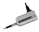 日本三丰542-171|542-261位移传感器-苏州能日工业设备有限公司