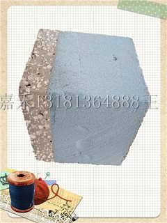 廊坊免拆外模板设备配置介绍保温一体板设备-宁津嘉禾节能设备有限公司.