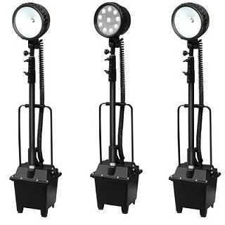 温州LED探照灯,BFW6102GF/防爆探照灯-温州八通防爆电器有限公司