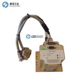 QCI 伺服控制器 N3-E3-04-EE 3N-上海爱泽工业设备有限公司