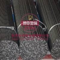 进口1212易切削钢 SAE1212易车铁价格-东莞市顶申金属材料有限公司