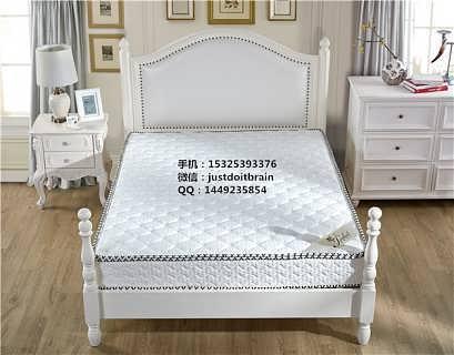 上海席梦思乳胶床垫到底好不好 请来店体验-上海沪超家具有限公司