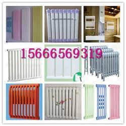 钢制柱式暖气片生产厂家-河北瀚玖实业有限公司