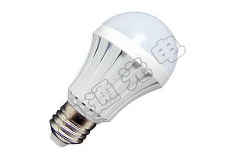 山西led灯生产厂家神通光电有限公司