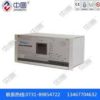 小电流XYD-MLN-24