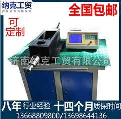 直供高强螺栓扭矩系数检测仪(电子轴力计)