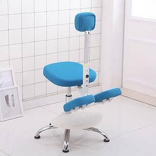 如何选择矫姿椅