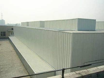 冷却塔厂家直销 各种规格圆形逆流式玻璃钢冷却水塔 凉水塔