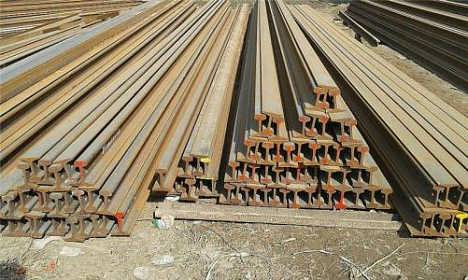 求购北京钢材回收北京废旧钢材回收