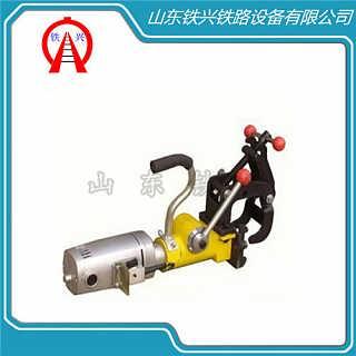 电动钢轨钻孔机厂商