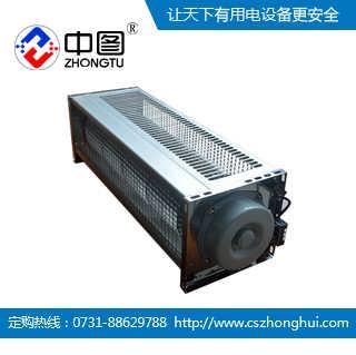 GFD(S)470-90干式变压器冷却风机