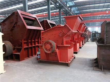七台河新型砂石料生产线设备制造商