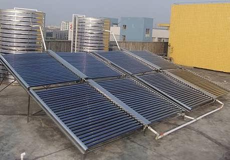 鄂尔多斯供暖最新技术太阳能锅炉供暖,鄂尔多斯供暖,太阳能锅炉,燃气锅炉