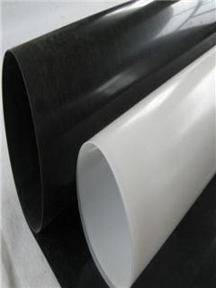 宏祥专业生产土工膜 注意这些可保证土工膜的焊接质量