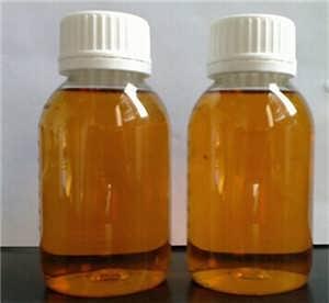 上海有机硫TMT15 重金属去除剂 静安区金属沉淀剂