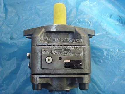 R901147104 PGH4-3X/050RE11VU2-上海鑫宇机械设备有限公司