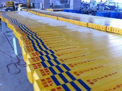 【光缆标志桩】光缆标志桩价格 光缆警示桩报价-巨捷