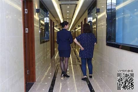 福悦月子会所076922101400-东城区产后休养收费价格