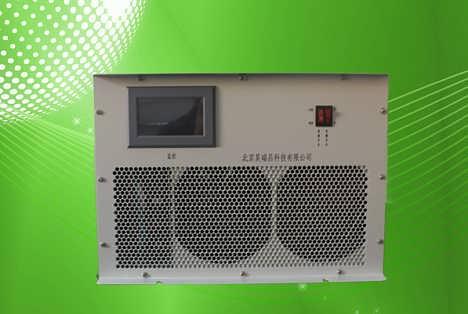 C168V150A型车载充电机