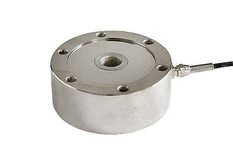 LLBLY轮辐拉压力传感器