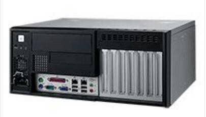 研华IPC-7120((E5300/1GB/160GB/DVD)深圳供应