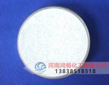 聚丙烯酰胺泡沫型堵水调剖剂
