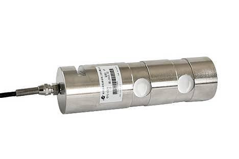 LLZX轴销荷重传感器