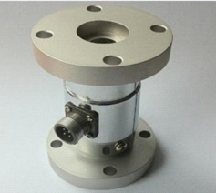 LONGLV-WTQ98A静态扭矩传感器