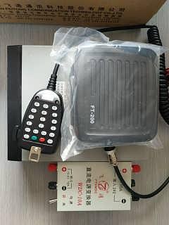 新阳升原装5海里搜救应答器 NAS-1000雷达应答器CCS EC ZY