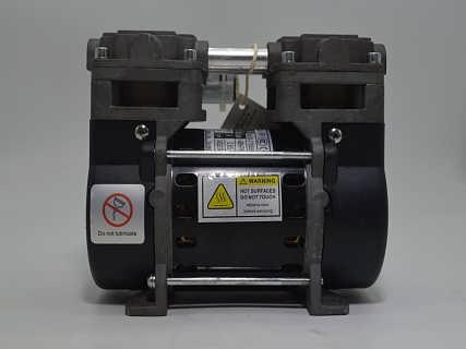 东莞工厂教你真空泵选型-东莞马力机电有限公司