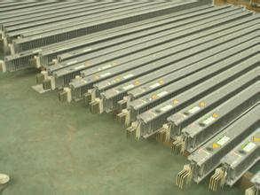 求购无锡工厂停用母线槽回收电力母线槽专业拆除回收利用