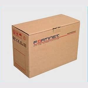 纸箱纸盒定做_温州纸箱纸盒定做厂家【腾达】