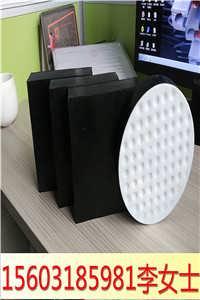 浙江安吉矩形板式橡胶支座总经销