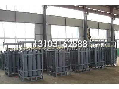 大城高纯氦气厂家_大城高纯氦气生产厂家【安兴气体】