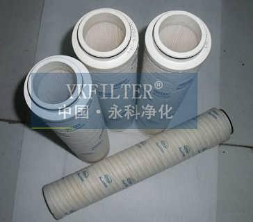主油泵入口滤芯 HQ25.600.11Z,原厂品质