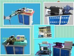 钢结构扭矩系数测定仪,高强螺栓检测仪-济南纳克工贸有限公司
