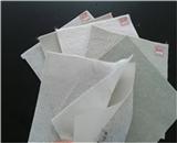 宏祥厂家供应复合土工膜 优质两布一膜 防水防渗
