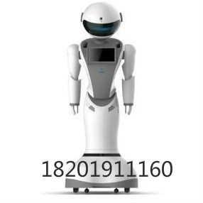 长沙自动化生产线方案设计