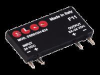 意大利ELCO固态继电器