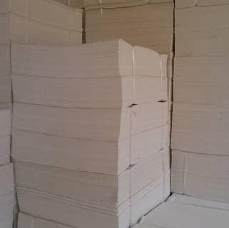 工业毛毡吸油密封防尘防震过滤1mm-50mm厚