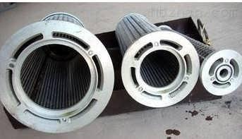 SLQ05X25不锈钢滤网,高品质滤网