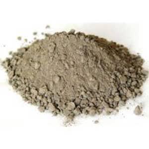 河南耐酸浇注料生产厂家 用途与特性